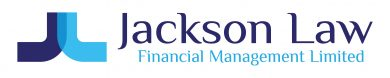 Jackson Law Financial Management Ltd Logo